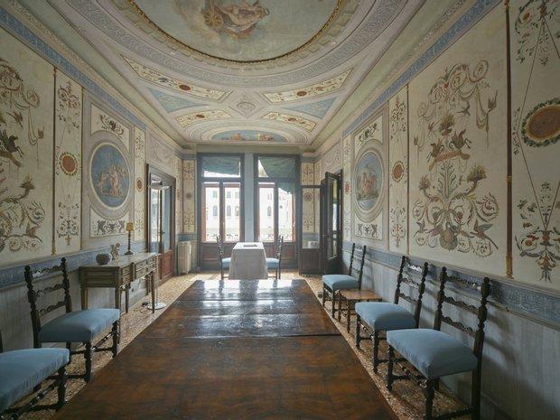 Venice, Veneto, Italy 1