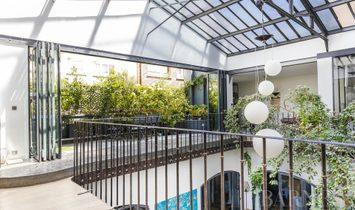 Sale - Loft Boulogne-Billancourt (Billancourt–Rives de Seine)