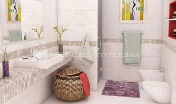 Sale - Apartment Menton
