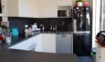 Sale - Apartment Menton (Riviera)