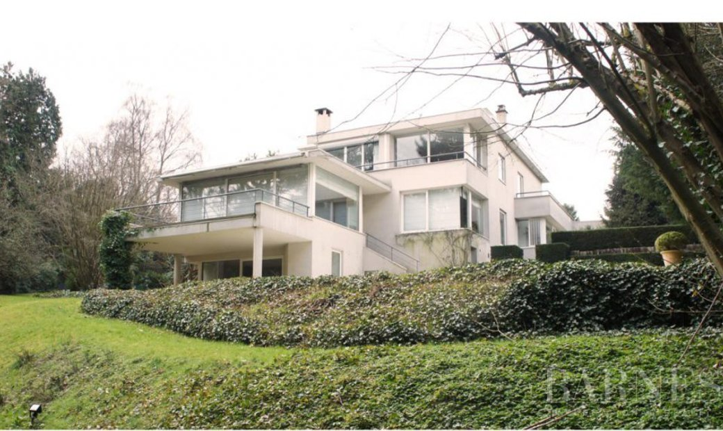 Sale - Villa Uccle