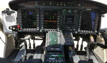 BELL 429 - DEAL AGREED!