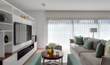 Portugal Luxury House - Aveiro (Espinho) just 22 Kms from Porto