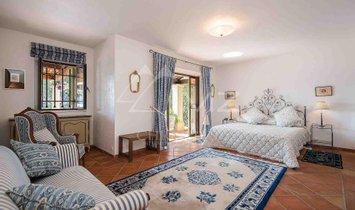 Sale - Villa La Roquette-sur-Siagne