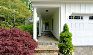 6 Valley Road