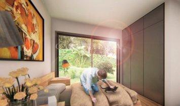 Villa with 4 bedrooms in a suite in Galamares