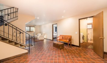 Amazing 1961 Mid Century Modern Tucked Back Into A Destination Neighborhood