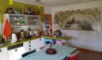 Fabulous 4 bedroom villa in noble zone de Aires-Palmela Green