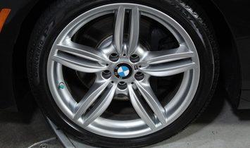 BMW 6 Series 640i xDrive
