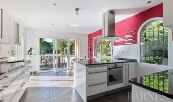 Sale - House Biarritz