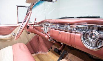 Oldsmobile Super 88