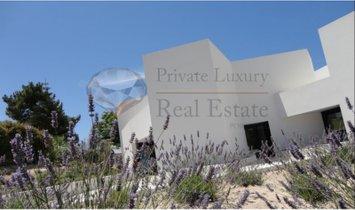 Sugarcube Villas A, B & C for Sale-T3