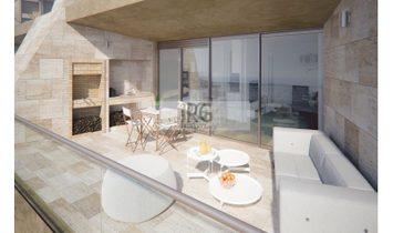 €525,000 - Vilamoura, Central Algarve - ID#3355