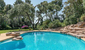 Sale - Villa Biot (Les Clausonnes)