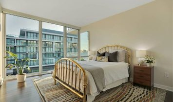 1000 AVENUE AT PORT IMPERIAL #511