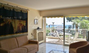Sale - Apartment Cannes (Croisette)