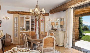 Sale - Villa Le Cannet