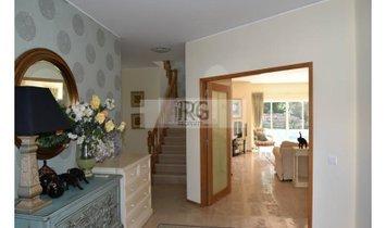 3 bed villa in Vilas Alvas near Quinta do Lago & Vale do Lobo