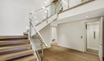 Seagate Yacht Club Townhouse