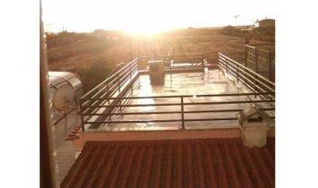 Farm V5 at Poceirão, Palmela