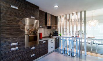 House 5 Bedrooms Duplex For sale Almada