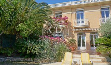 Sale - House Cannes