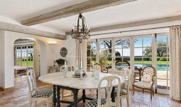 Sale - Villa La Colle-sur-Loup