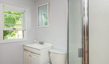 Charming Amagansett Pied A Terre