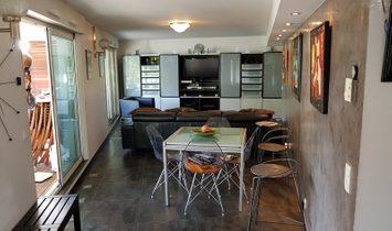 Dpt Alpes Maritimes (06), for sale JUAN LES PINS apartment T4