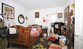 Dpt Vaucluse (84), for sale CARPENTRAS house P8