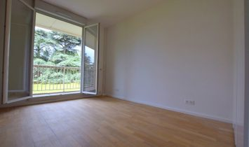 Dpt Rhône (69), for sale LYON 9EME ARRONDISSEMENT St Rambert beautiful apartment T4 of 128 m²