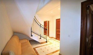Dpt Alpes Maritimes (06), for sale CANNES last floor apartment T6 of 170 m2