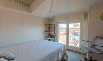 Dpt Haute-Garonne 31 - Toulouse - RARE - for sale hypercentre Duplex last floor