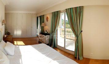 Dpt Alpes Maritimes (06), for sale MANDELIEU LA NAPOULE exceptional apartment of 5 rooms 149 m² and