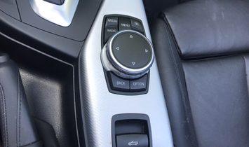 2016 BMW 2-Series M235i xDrive Convertible