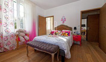 Sale - Villa La Baule-Escoublac (Centre)