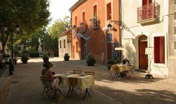 Andere in Béziers, Okzitanien, Frankreich 1