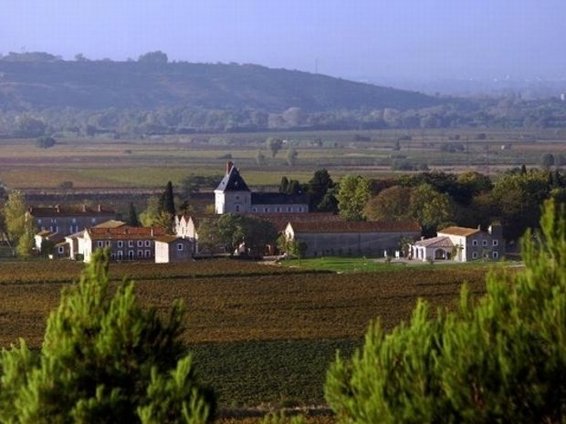 Béziers, Occitanie, France 1