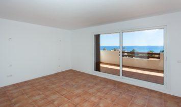 Punta Prima Apartment