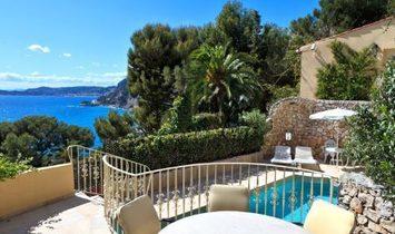 Villa in Agde, Occitanie, France 1