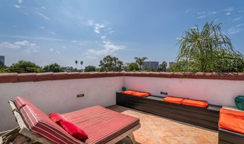 Best Value In The Venice Golden Triangle