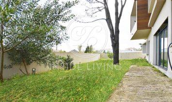 Contemporary architecture 5 Bedroom Villa - Sintra