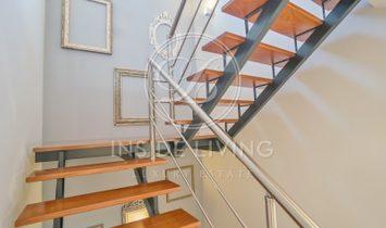 3+2 Bedroom Villa - Sintra
