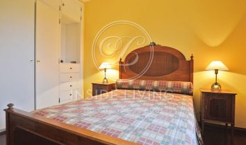 Property with 5 Bedrooms Villa, Sintra