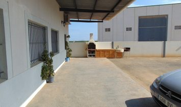 Cartagena  Commercial for sale