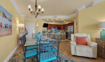 10 Harbor Boulevard  #UNIT W627, Destin, FL 32541 MLS#:831807