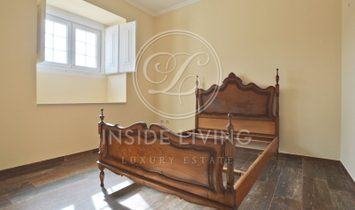 Palace from the 19th century for sale in Sintra