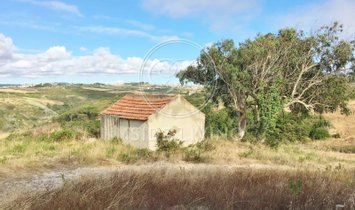 Land For sale Sintra