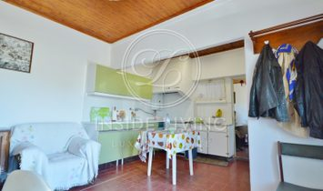 Amazing property, inserted in a 15.200sqm plot - Sintra