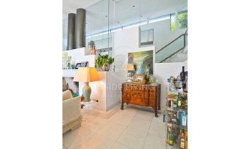 6 Bedroom Villa with SEA VIEW - Oeiras
